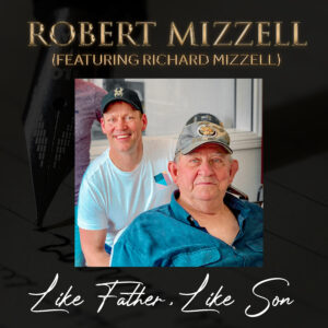 Like Father, Like Son (CD SINGLE)